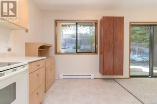 Photo 13: 13 1144 Verdier Ave in Central Saanich: House for sale : MLS®# 887829