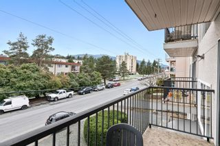 Photo 11: 12 1630 Crescent View Dr in : Na Central Nanaimo Condo for sale (Nanaimo)  : MLS®# 866102