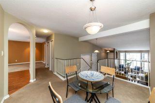 Photo 8: 23 35 Grandin Road: St. Albert House Half Duplex for sale : MLS®# E4233279
