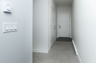 """Photo 9: 141 11305 240 Street in Maple Ridge: Cottonwood MR Townhouse for sale in """"Maple Heights"""" : MLS®# R2500243"""