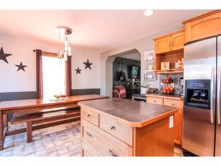 Photo 15: 390 ELGIN Way SE in Calgary: McKenzie Towne House for sale : MLS®# C4019083