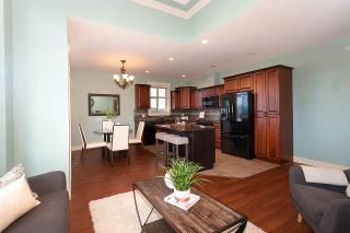 """Photo 8: 402 46021 SECOND Avenue in Chilliwack: Chilliwack E Young-Yale Condo for sale in """"THE CHARLESTON"""" : MLS®# R2406123"""