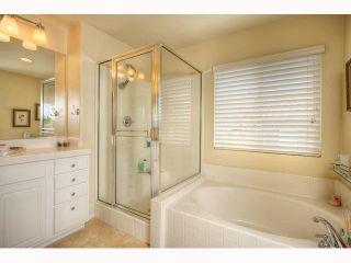 Photo 15: AVIARA Townhouse for sale : 3 bedrooms : 6478 Alexandri in Carlsbad