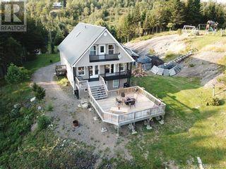 Photo 4: 38 Thrope Road in Letang: House for sale : MLS®# NB063646