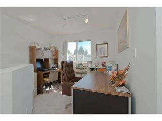 Photo 11: 3095 KINGS Avenue in Vancouver: Collingwood VE House for sale (Vancouver East)  : MLS®# V1013471