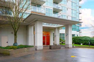 "Photo 22: 203 2763 CHANDLERY Place in Vancouver: South Marine Condo for sale in ""RIVER DANCE"" (Vancouver East)  : MLS®# R2526215"