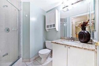 Photo 12: 2805 115 Omni Drive in Toronto: Bendale Condo for sale (Toronto E09)  : MLS®# E4097155
