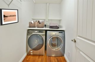 """Photo 19: 108 210 CARNARVON Street in New Westminster: Downtown NW Condo for sale in """"Hillside Heights"""" : MLS®# R2565656"""