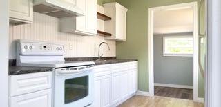 Photo 6: 13 Minto Street in Amherst: 101-Amherst,Brookdale,Warren Residential for sale (Northern Region)  : MLS®# 202116104