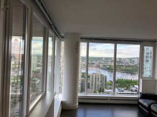 Photo 16: 2602 1325 ROLSTON Street in Vancouver: Downtown VW Condo for sale (Vancouver West)  : MLS®# R2455188