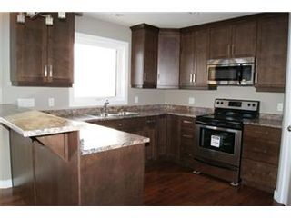 Photo 5: Lot 12 Heritage Drive in Neuenlage: Hague Acreage for sale (Saskatoon NW)  : MLS®# 393072