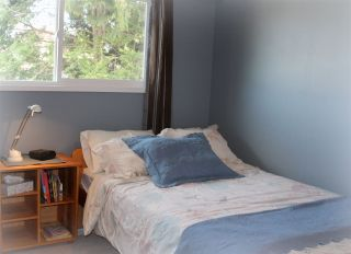 """Photo 15: 5272 DIXON Place in Delta: Hawthorne House for sale in """"Hawthorne"""" (Ladner)  : MLS®# R2125010"""