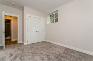 Photo 19: 300 LAURENTIAN Crescent in Coquitlam: Central Coquitlam House for sale : MLS®# R2181812