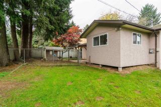 Photo 18: 2353 MCKENZIE Road in Abbotsford: Central Abbotsford House for sale : MLS®# R2009714