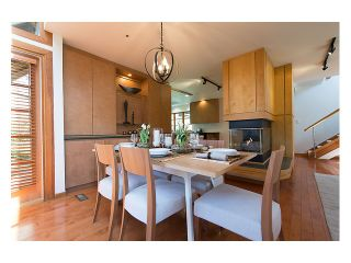 Photo 6: 4033 W 40th Avenue in Vancouver: Dunbar House for sale (Vancouver West)  : MLS®# V1005183