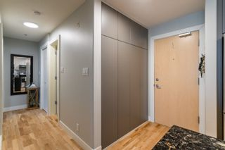 """Photo 22: 206 3142 ST JOHNS Street in Port Moody: Port Moody Centre Condo for sale in """"SONRISA"""" : MLS®# R2602260"""