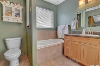 Photo 22: 1009 Oxford Street East in Moose Jaw: Hillcrest MJ Residential for sale : MLS®# SK839031