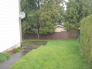 Photo 44: 2359 RIDGEWAY Street in Abbotsford: Abbotsford West House for sale : MLS®# F1305969