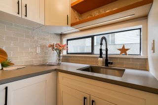 """Photo 6: 310 2120 W 2ND Avenue in Vancouver: Kitsilano Condo for sale in """"Arbutus Place"""" (Vancouver West)  : MLS®# R2624095"""