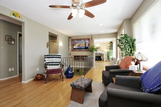 Photo 7: 46461 MAYFAIR Avenue in Chilliwack: Chilliwack N Yale-Well House for sale : MLS®# R2595408