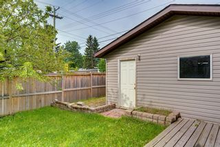 Photo 37: 2839 28 Street SW in Calgary: Killarney/Glengarry Detached for sale : MLS®# A1116843