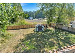 Photo 25: 12240 252 Street in Maple Ridge: Websters Corners House for sale : MLS®# R2606440