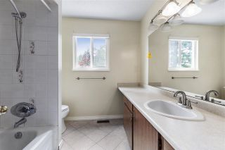 Photo 25: 1307 NOONS CREEK Drive in Port Moody: Mountain Meadows House for sale : MLS®# R2477287