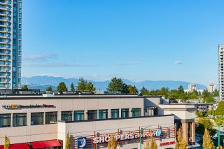 Photo 25: 602 7225 ACORN Avenue in Burnaby: Highgate Condo for sale (Burnaby South)  : MLS®# R2534220