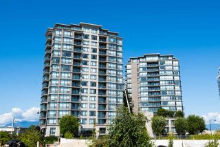 Photo 22: 1 3111 CORVETTE Way in Richmond: West Cambie Townhouse for sale : MLS®# R2576093