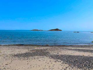 Photo 21: 1022 ELLIS Road: Galiano Island House for sale (Islands-Van. & Gulf)  : MLS®# R2607289