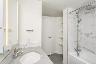 Photo 25: 6401 10310 102 Street in Edmonton: Zone 12 Condo for sale : MLS®# E4266485