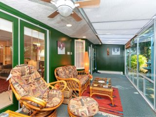 Photo 14: 805 Country Club Dr in COBBLE HILL: ML Cobble Hill House for sale (Malahat & Area)  : MLS®# 827063
