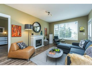"""Photo 9: 408 2955 DIAMOND Crescent in Abbotsford: Abbotsford West Condo for sale in """"Westwood"""" : MLS®# R2258161"""