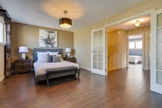 Photo 27: 13524 38 Street in Edmonton: Zone 35 Townhouse for sale : MLS®# E4266064