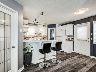 Photo 14: 103 1401 Centre A Street NE in Calgary: Crescent Heights Apartment for sale : MLS®# A1100205