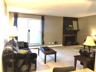 Photo 2: 318 24 JUBILEE Drive: Fort Saskatchewan Condo for sale : MLS®# E4243214