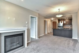 """Photo 13: 2007 888 CARNARVON Street in New Westminster: Downtown NW Condo for sale in """"Marinus at Plaza 88"""" : MLS®# R2333675"""