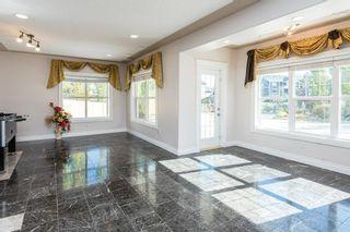 Photo 39: 1815 90A Street in Edmonton: Zone 53 House for sale : MLS®# E4234300