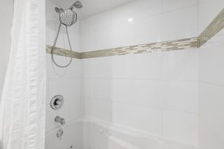 """Photo 18: 107 2424 CYPRESS Street in Vancouver: Kitsilano Condo for sale in """"Cypress Place"""" (Vancouver West)  : MLS®# R2587466"""