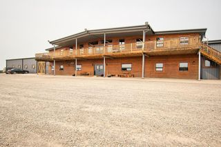 Photo 7: 3245 Twp Rd 292: Rural Mountain View County Detached for sale : MLS®# A1144764