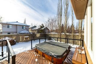 Photo 48: 2 Embassy Place: St. Albert House for sale : MLS®# E4228526