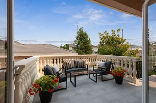 """Photo 16: 291 NIGEL Avenue in Vancouver: Cambie House for sale in """"Cambie"""" (Vancouver West)  : MLS®# R2610426"""