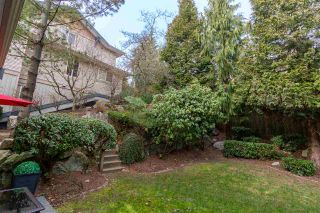 "Photo 25: 32 5839 PANORAMA Drive in Surrey: Sullivan Station Townhouse for sale in ""Forest Gate"" : MLS®# R2539909"