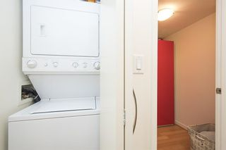 Photo 16: 509 822 SEYMOUR Street in Vancouver: Downtown VW Condo for sale (Vancouver West)  : MLS®# R2580424