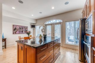 Photo 12: 2425 Erlton Street SW in Calgary: Erlton Row/Townhouse for sale : MLS®# A1131679