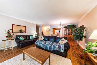 "Photo 13: 9 12071 232B Street in Maple Ridge: East Central Townhouse for sale in ""Creekside Glen"" : MLS®# R2383380"