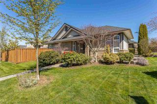 Photo 6: 4612 218A Street in Langley: Murrayville House for sale : MLS®# R2567507