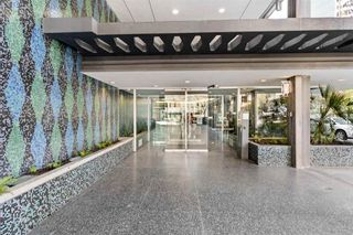 "Photo 34: 1207 989 NELSON Street in Vancouver: Downtown VW Condo for sale in ""THE ELECTRA"" (Vancouver West)  : MLS®# R2567499"