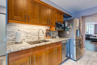 Photo 16: 9519 DONNELL Road in Edmonton: Zone 18 House for sale : MLS®# E4261313