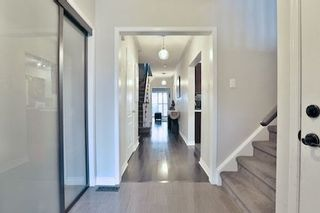 Photo 2: 231 Thornway Ave in Vaughan: Brownridge Freehold for sale : MLS®# N3947285